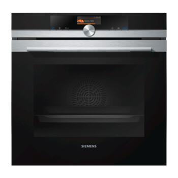 シーメンス(SIEMENS)HB 766 GCS 1 W 71L 4 D加熱帯プローブ自己クリア埋め込み式オーブン