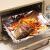 コアラ電気オーブン家庭用多機能10 LミニホットオーブケーキDKX-A 10 A 2ブラウン