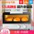 Joyoung電気オーブン家庭用ミニホットオーブ多機能全自動ケーキ小型オーブンKX 12-J 81ホワイト