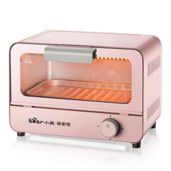 Beaer电气オーブ多机能家庭用ミニニニ入门级のホーットフドOn-bun 10 LケムキマシンDKX-A 96 LサイズピークDKX-B 06 C 1を作る。