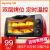 Joyoungミニオーブン家庭用マルチファンクション10 Lミニホットオーブ定時焼きケーキKX-10 J 5