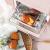 Bear電気オーブン多機能家庭用ミニミニミニミニホットオーブオーブン10 Lケーキマシン2階建てオーブン新型6 L容量DKX-B 06 C 1