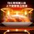 東芝ER-S 6261家庭用26 L蒸しトースター家庭用埋め込み型スマート電気オーブン大容量インテリジェント発酵