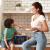 摩飛電器(MORPHY RICHARDS)MR 6255フルーツ乾燥機家庭用食品乾燥機小型ペット間食野菜乾燥機軽い贅沢青