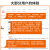 Joyoung電気オーブン家庭用多機能熱風オーブタイミング制御温ミニ10 L巧容量KX-10 J 5(L級)【鄧倫おすすめ】