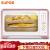 SUPORK 35 FC 808 35 L家庭用大容量多機能電気オーブンつまみ操作二段調理専門熱風オーブ操作